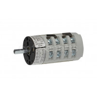 Main switch m20-m30