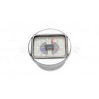 manometer/gauge portofino