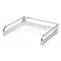 Rocket Stainless Replacement Cup Rail R58-R60v