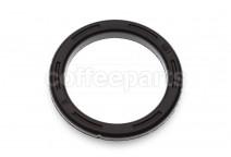 Group head gasket/seal 71x54x6/7.5mm