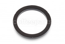 Group head gasket/seal 70x55x8mm