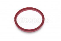 Group head gasket/seal 64x55x5mm