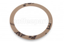 Group head spacer/shim 72x59x0.5mm