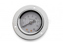 manometer/gauge 16atm e61