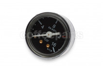 manometer/gauge 16atm e91