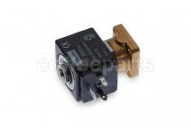 2-way PARKER solenoid valve 220v 50/60 (complete)