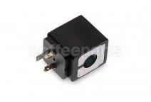 LUCIFER solenoid coil 110v/60 (coil only)
