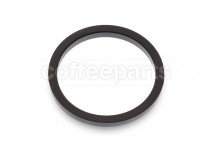 Group head gasket/seal 66x56x6mm