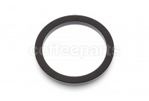 Group head gasket/seal 64x52x7mm