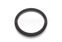 Group head gasket/seal 64x52x6.5mm
