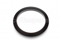 Group head gasket/seal 70x56x10mm conical