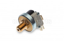 Mater Pressurestat 1/4 inch bsp