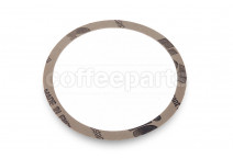 Group head spacer/shim 67x58x0.8mm