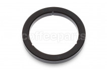 Group head gasket/seal 72x56x8mm