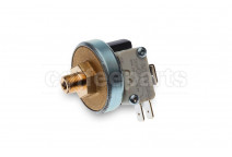 Mater Pressurestat 1/8 inch bsp