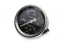 manometer/gauge 39mm 3atm