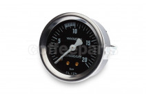 manometer/gauge 39mm 20atm