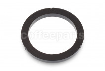 Group head gasket/seal 72x56x8.1mm