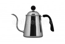 Able Level Pour Over Kettle