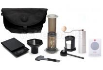 Aeropress Baller Kit