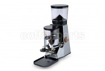 Anfim Best chrome grinder