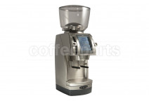 Baratza Forte AP coffee grinder