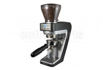 Baratza Sette 270w weight based coffee grinder