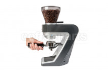 Bairro Alto Conical Coffee Flask