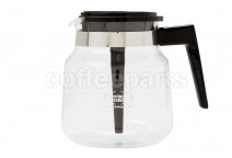 Moccamaster Glass jug for classic model