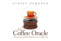 Book, the coffee oracle
