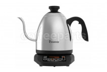 Brewista Gooseneck Variable Temperature 1.2lt Kettle