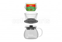 Brewista Pour Over Kit