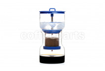 Bruer Cold Brew System Blue