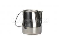 Cafelat 300ml milk jug