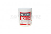 Cafetto b30 150 tablets