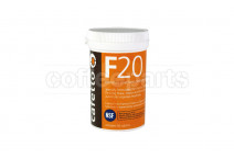 Cafetto f20 tablets
