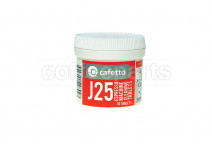 Cafetto j25 tablets, 10 tablet packet