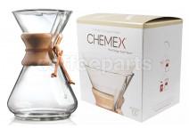 Chemex Classic 10 Cup Kit
