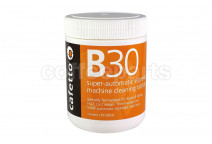 Cafetto b30 tablets