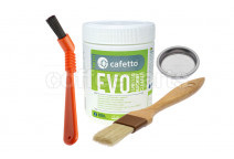 Organic Cleaning Kit