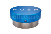 Clockworks PUSH blue tamper