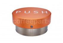 Clockworks PUSH orange tamper