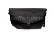 Crumpler Bag for Aeropress - Black