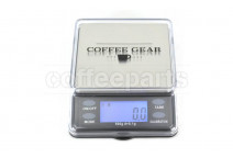 Coffee Gear Dosing Scale