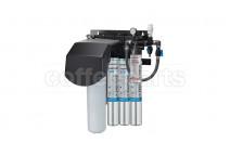 Everpure Endurance HF Quad System (EV943732)