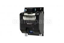 Everpure MRS-600he High Efficiency RO System (EV997050)