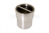 Stainless Steel Evolution 1 Dosing Cup