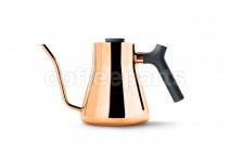 Fellow Stagg Copper Kettle