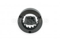 Gorilla Gear Robur 71mm conical Burrs/Blades