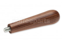 Dark Walnut Handle M10